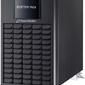 PowerWalker BatteryPack A192T-16x9Ah - Szybka dostawa lub możliwość odbioru w 39 miastach