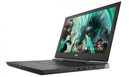Dell Inspiron G5 5587 Win10Home i5-8300U128GB1TB8GBGTX 1050Ti115.6 FHD56WHRBlack1Y PS+1Y CAR