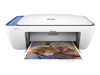 HP Urządzenie wielofunkcyjne DeskJet 2630 V1N03B
