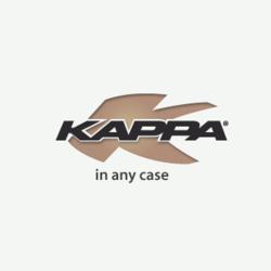 KAPPA 03SKIT KIT DO MOCOWANIA SMART BAR DUCATI  HONDA  KAWASAKI