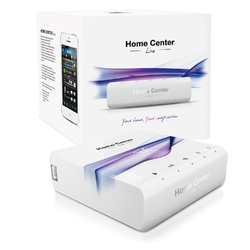 Home Center Lite HCL