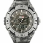 Męski zegarek OCEANIC AD1011 - WR100 ze053a