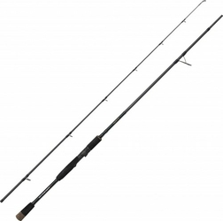 Wędka spinningowa Savage Gear XLNT3 7 213cm 40-80g 2 sekcje
