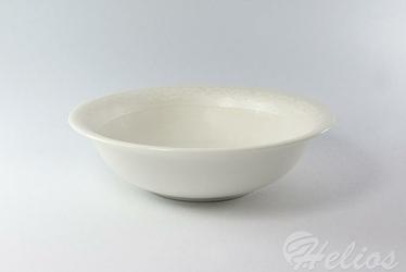 Salaterka okrągła 23 cm - LOREL 020100163 Roma