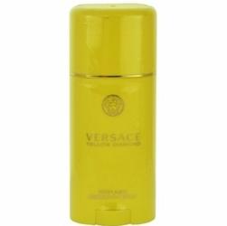 Versace Yellow Diamond W dezodorant 50ml