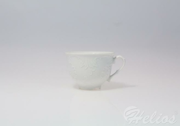 Filiżanka do herbaty 0,33 l - 0001 ROCOCO