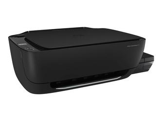 HP Urządzenie wielofunkcyjne Ink Tank Wireless 415 Kolor