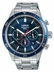 Zegarek LORUS RT303HX-9
