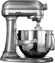 Robot kuchenny kitchenaid 5ksm7580xems artisan