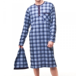 Cornette 109110 koszula nocna