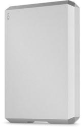 Lacie dysk mobile drive 5tb usb-c sthg5000400