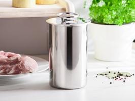 Szynkowar biowin na 1,5 kg mięsa