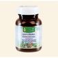Herbal iron rasayana,  60 tabletek maharishi ayurveda