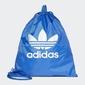 Worek adidas s30279 tiro gb niebieski-biały