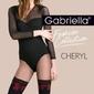 Gabriella Cheryl 421 rajstopy