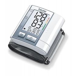 Beurer ciśnieniomierz nadgarstkowy bc 40