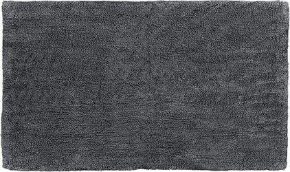 Dywanik łazienkowy Twin 60 x 100 cm Magnet