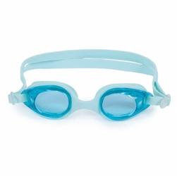 Shepa 205 kids okularki pływackie b25