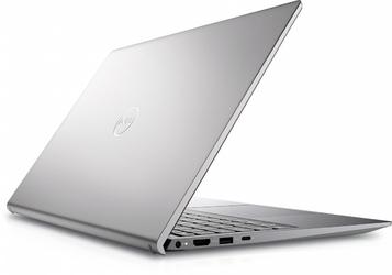 Dell inspiron g15 5515 win10home amd ryzen 7 5800h1tb16gb15.6fhdrtx 3060kb-backlit86whr2y bwos