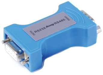 Digitus konwerteradapter rs232 do rs485