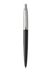 Długopis parker jotter premium ciemnoszary tower ct t2016