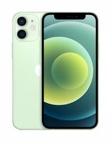 Apple iphone 12 mini 64 gb zielony