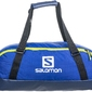 Torba salomon prolog 40 l39751800