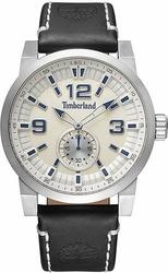 Timberland TBL.15475JS07 Duxbury