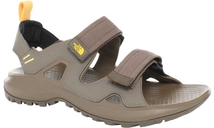 Sandały męskie the north face hedgehog sandal iii t946bhqh2