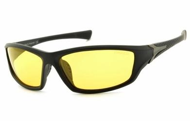 Okulary rozjaśniające z polaryzacją okulary do jazdy nocą stz-dr-02