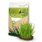 Mikoryza turfcomp – do trawnika – 3 kg symbiom