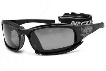 Okulary arctica s-164 polaryzacyjne