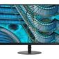 Lenovo monitor thinkvision s27i-10 27-inch wled backlit lcd 61c7kat1eu