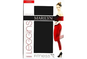 Magic fitness legginsy marilyn