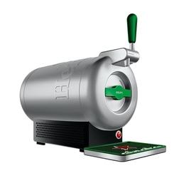 Dystrybutor do piwa krups vb650e