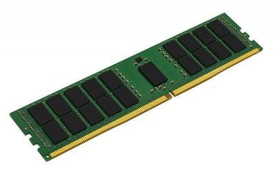 Kingston Pamięć serwerowa DDR4 16GB2666      ECC Reg CL19 RDIMM 2R8 HYNIX A IDT