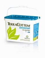Terracottem – nawóz z hydrożelem 4w1 – 5 kg