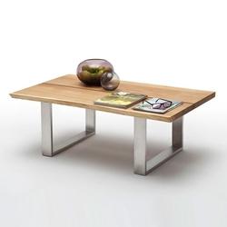 Sandegro dębowy stolik kawowy