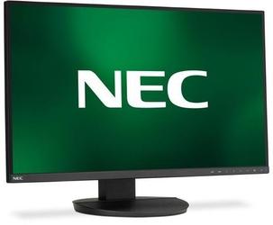 Monitor led nec ea271q 27 + gwarancja pracy 247 - szybka dostawa lub możliwość odbioru w 39 miastach