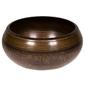 Misa tybetańska medytacyjna - z tarą - ton f5  bh6, czakra serca  korony
