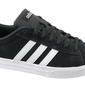 Buty adidas daily 2.0 db0273 42 czarny