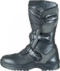 Rst buty sportowe raid wp blackgrey
