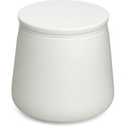 Mały pojemnik kuchenny Nordic Skagerak 10 cm S1600256