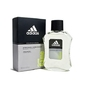 Adidas pure game perfumy męskie - woda po goleniu 100ml