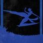 League of legends - camille - plakat wymiar do wyboru: 42x59,4 cm