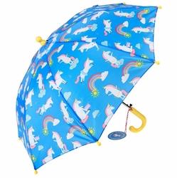 Parasol dla dziecka, Magiczne Jednorożce, Rex London - magiczne jednorożce
