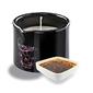 Świeca do masażu - voulez-vous... massage candle  - creme brulee