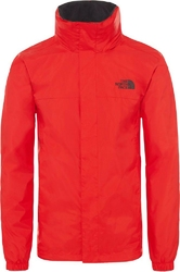 Kurtka męska the north face resolve 2 t92vd5yh4