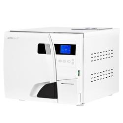 Lafomed autoklaw premium line lfss18aa z drukarką 18-l kl.b medyczna