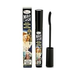 The balm mad lash mascara pogrubiający tusz do rzęs black 8ml